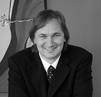 Mathias Hofmann