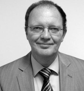 Jochen Oeser