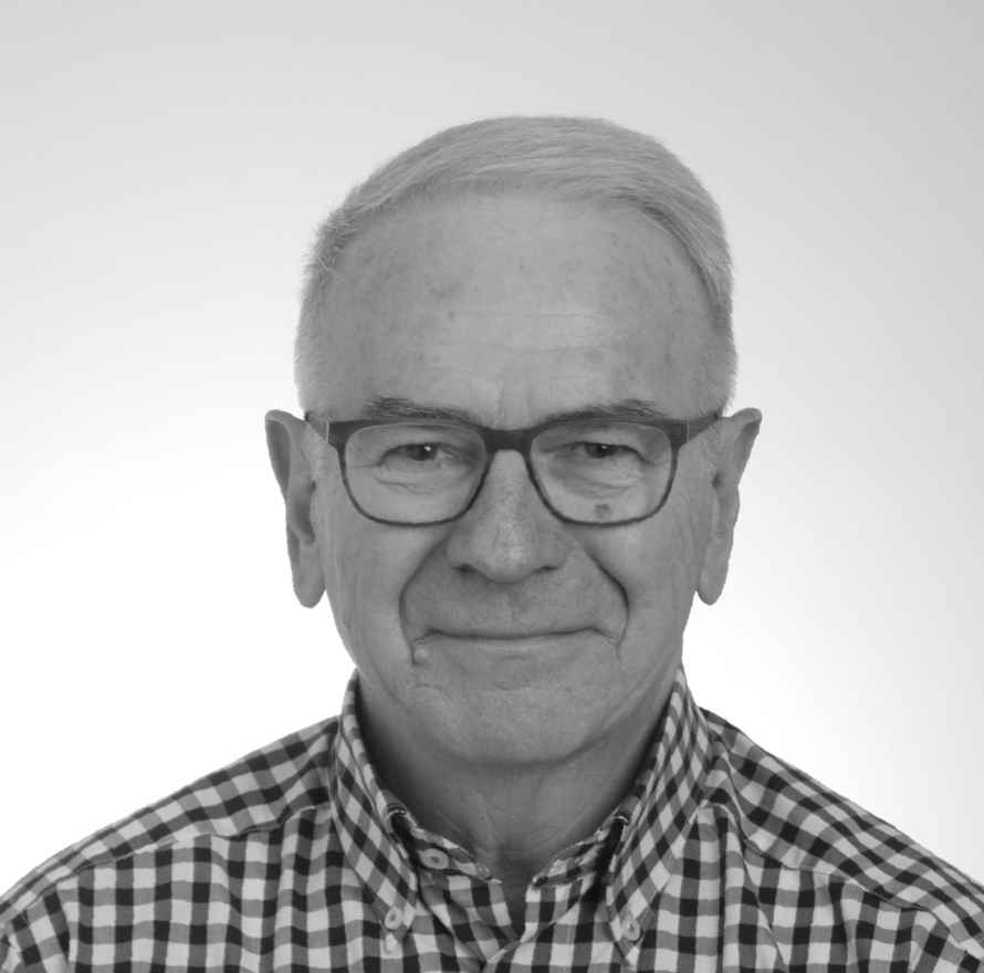 RKW BW-Fachberater Klaus Wurth