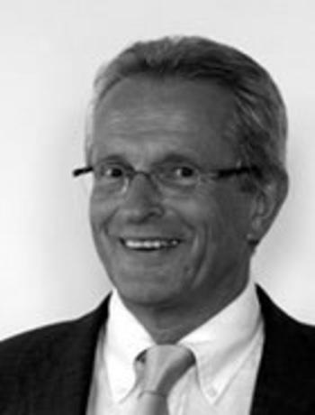 Joachim Dröscher