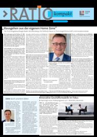 Ratio Kompakt 2019-1