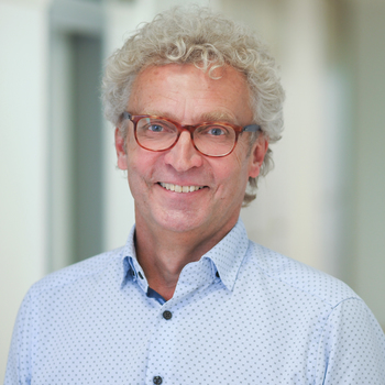 Dr. Ulrich Kohaupt