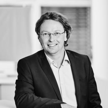 Stephan Tausch
