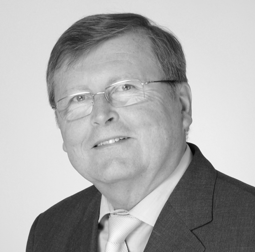 RKW BW-Fachberater Helmuth Guth