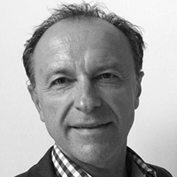Udo Graf