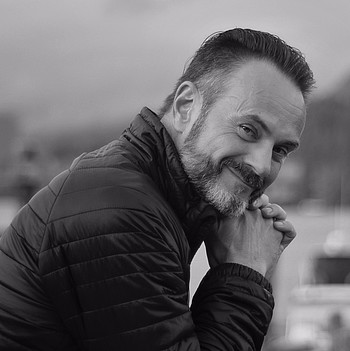 Dipl.-Betriebswirt (BA) Markus Herbstritt